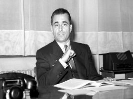 Jacques Chaban-Delmas (premier ministre de France)