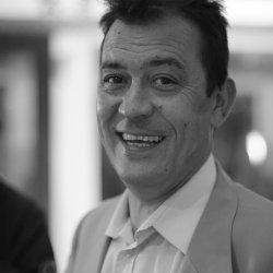 Franck Laurent NIZET