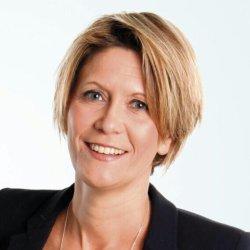 Nathalie TIBERGHIEN